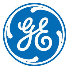 GE Analytical Instruments