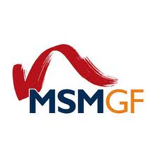 The Global Forum on MSM & HIV