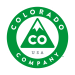Colorado Company