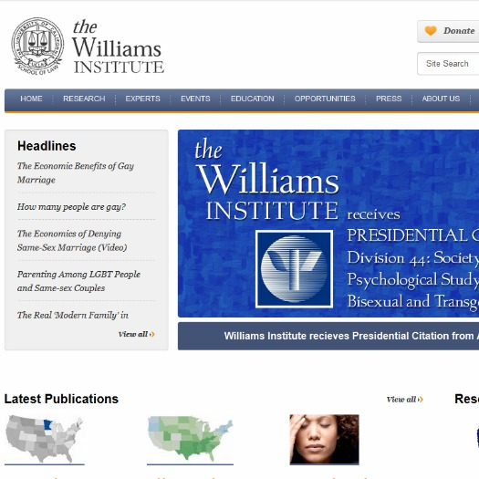 /files/arch/images/Portfolio/WilliamsInstituteUCLA_525.jpg